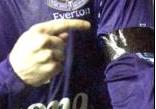 black-armband